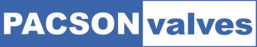 Pacson Logo